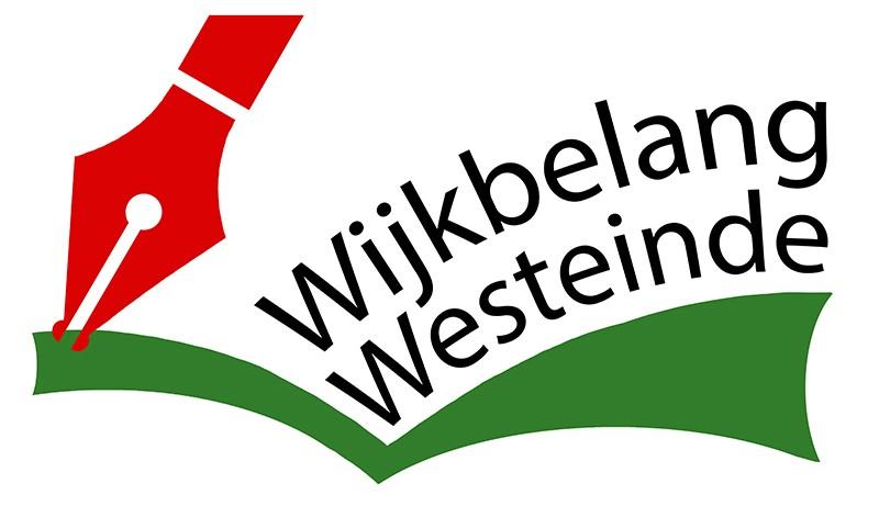 Wijkbelang logo verkleind