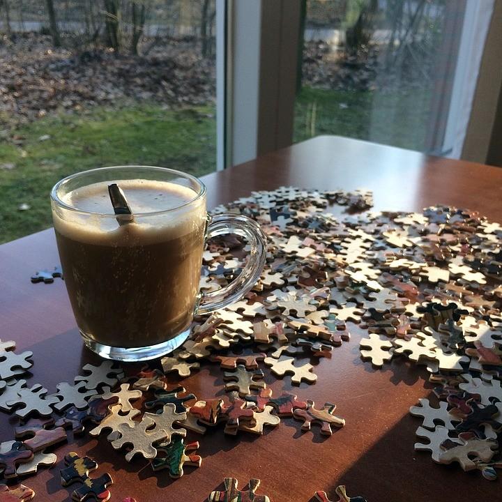 coffee 3194220 960 720