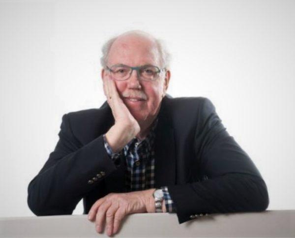 Pieter de Groot