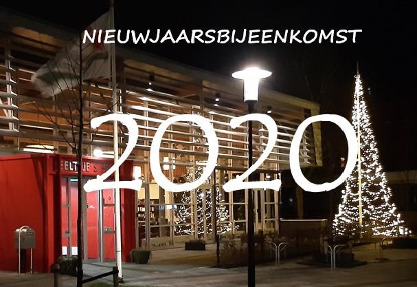 2020 EH 11 jan.