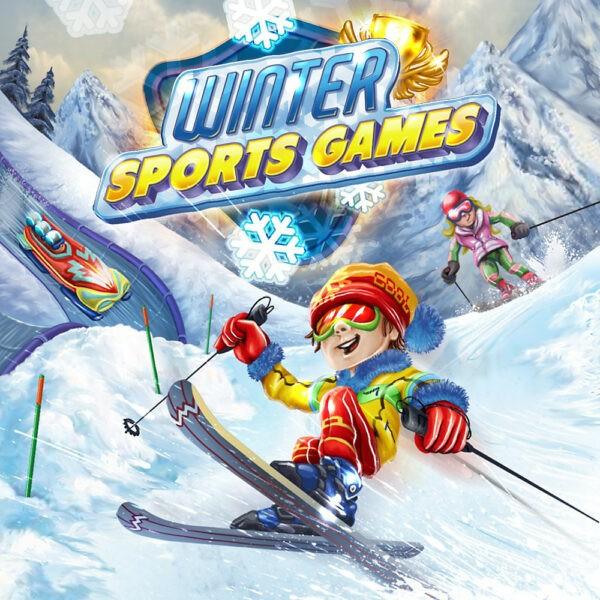 winter sports games squareboxart 01 ps4 05dec19 en us
