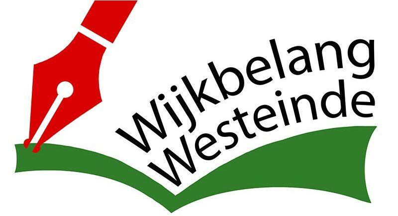 cropped Wijkbelang logo verkleind 1